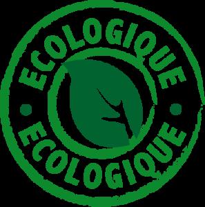 Concept+ solutions écologiques